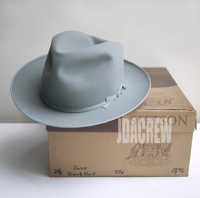 or grey 227b1