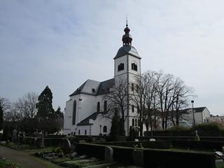 1836 Wanderbild