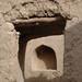 As Sulayf : ruines d'un ancien village fortifié (XIe siècle)