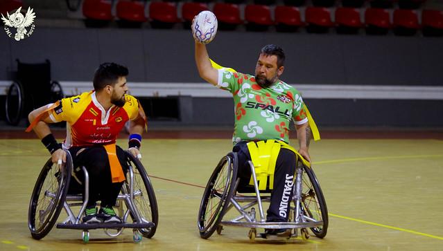 Aingirak Euskadi Dragons Catalans 46764233054