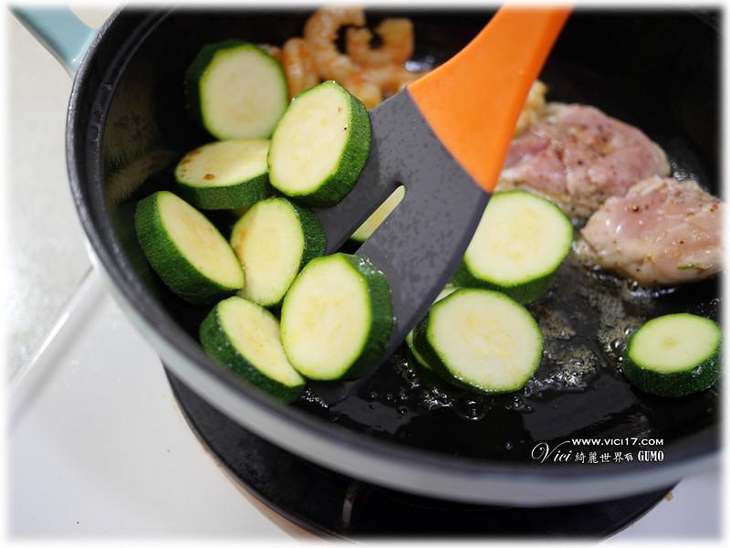 媽媽鍋煎004