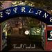 Farewell Neverland