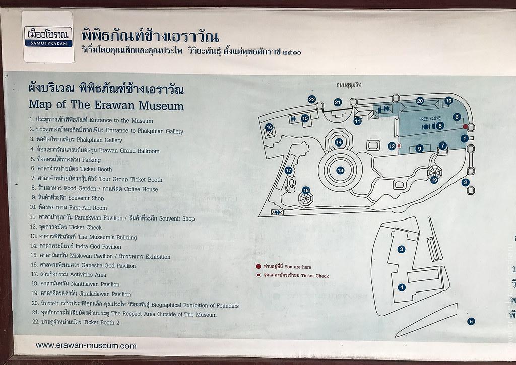Erawan-Museum-Bangkok-iphone-9637