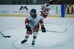 PHHS Hockey v PHN 2.14.19-55