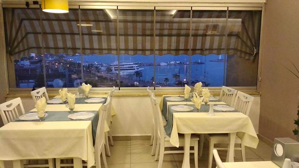 AGC Restoran (2)
