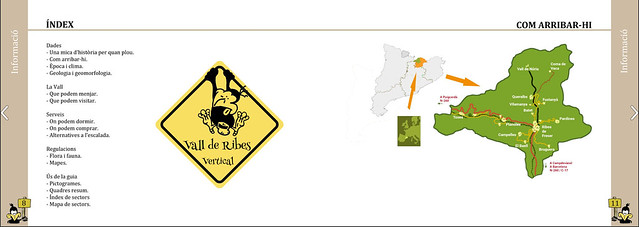 Vall de Ribes -05-