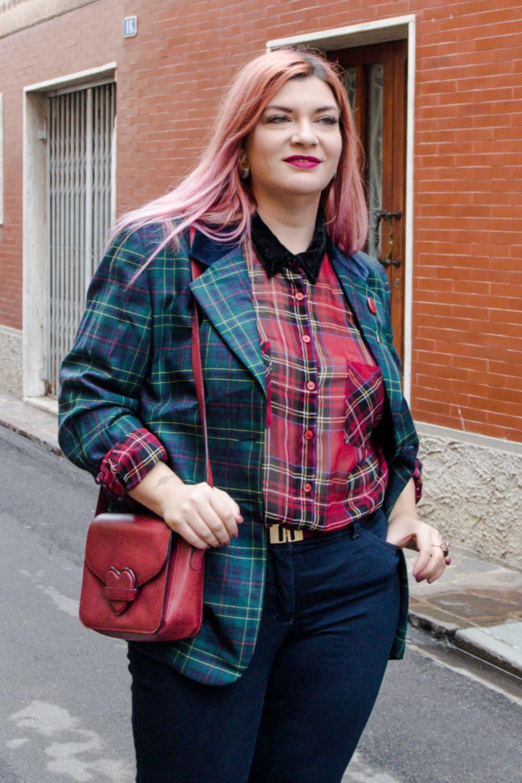 Outfit-curvy-plussize-come-abbinare-stampe (2)