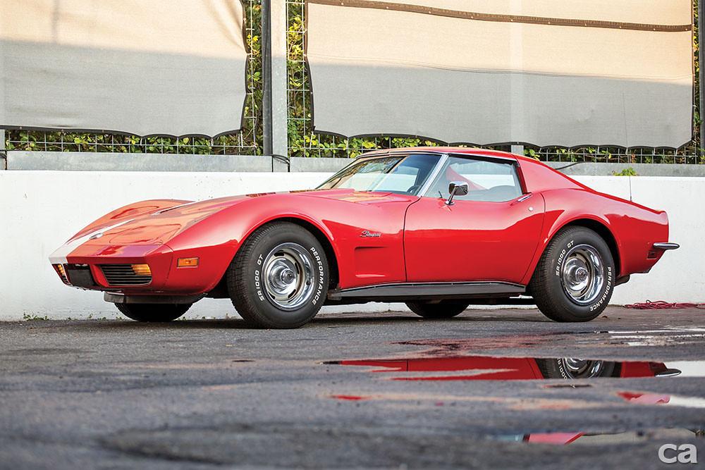 1973-Chevrolet-Corvette_0