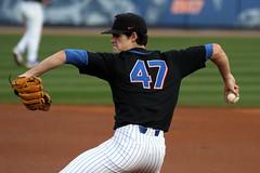 Gators vs Long Beach State Baseball 2019/02/16