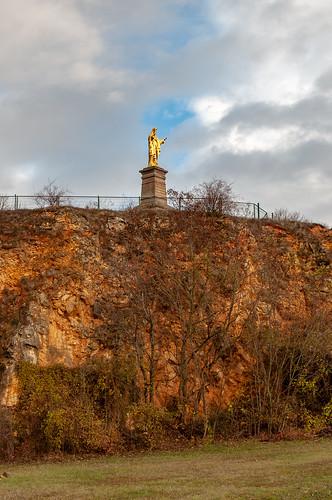 Le Sacré Coeur (Wolxheim,France)-114