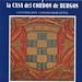 Los Condestables de Castilla y la Casa del Cordón de Burgos.