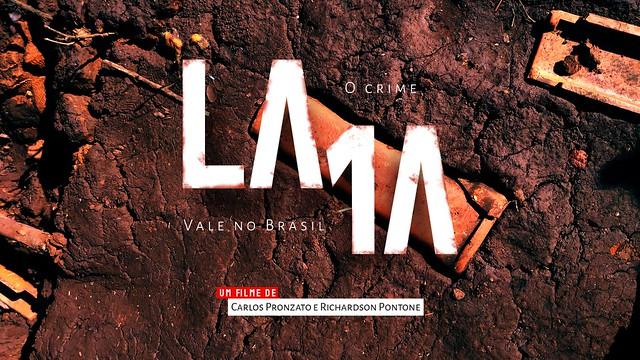 Obra foi produzida por Carlos Pronzato e Richardson Pontone - Créditos: Divulgação