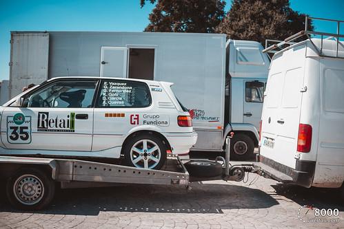 24h Experience Ascari - 8000vueltas 2019-597