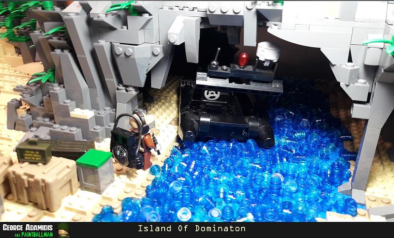 [Great Brick War] - ISLAND OF DOMINATION 47420053462_e8ae48c1b5_c