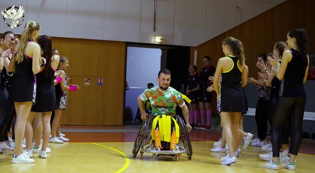 Aingirak Euskadi Dragons Catalans 47434669732