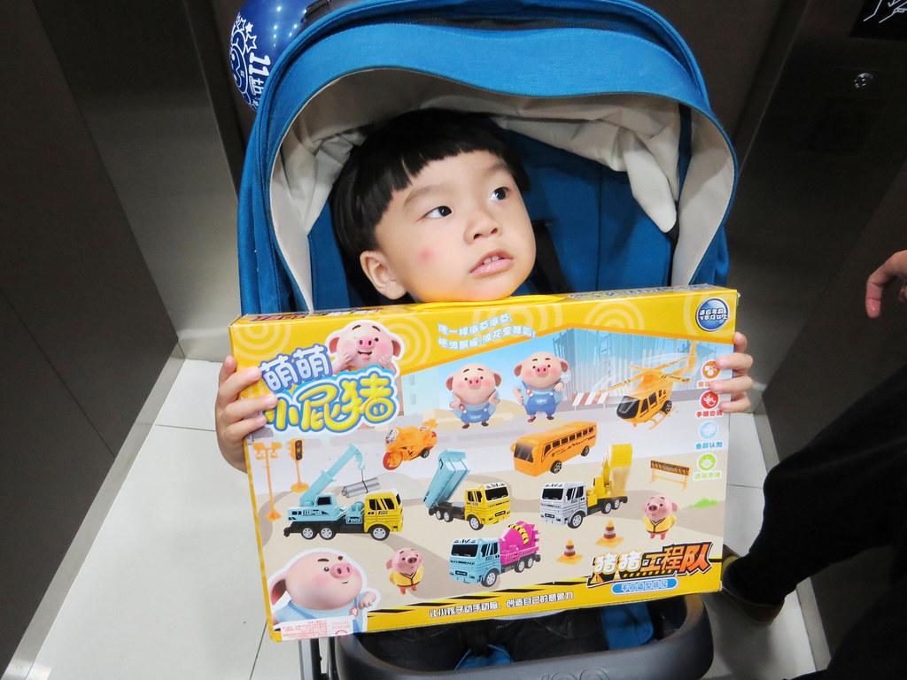 hsinchu trkmall新竹大魯閣湳雅店 (63)