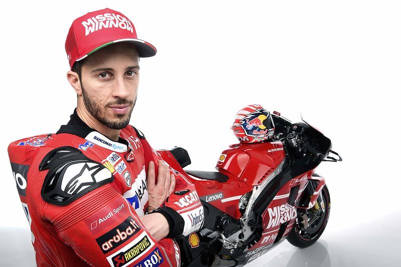 Andrea Dovizioso 12_UC70023_Mid
