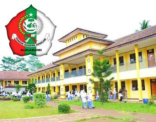 Biaya Pondok Pesantren Assalam Sukabumi