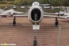 29003-708-4-SA---52-9003---French-Air-Force---Republic-F-84F-Thunderstreak---Savigny-les-Beaune---181011---Steven-Gray---IMG_5736-watermarked