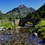 VALL D´INCLES (2) - https://www.flickr.com/people/33531758@N03/