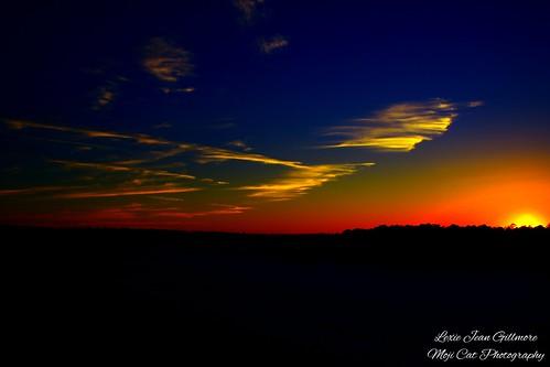 A Sunday Sunset-08