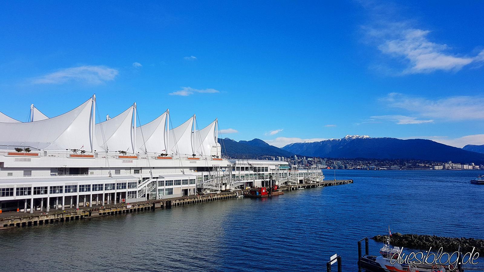 Vancouver Canada travelblog duesiblog 14