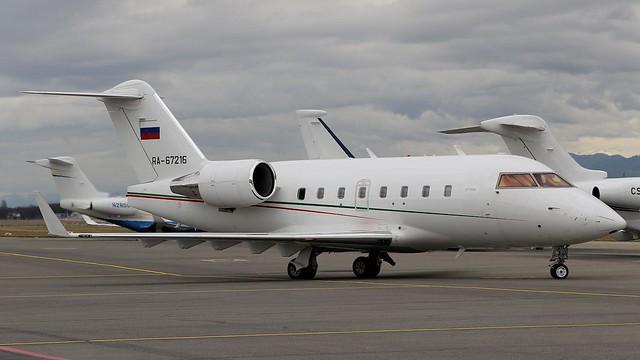 RA-67216