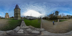 Abbaye de Saint-Winoc