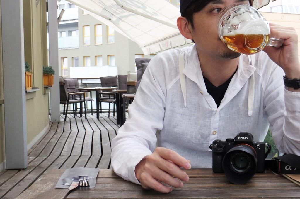 PUOR PLAUDIT PilsnerUrquell Original Restaurant_6