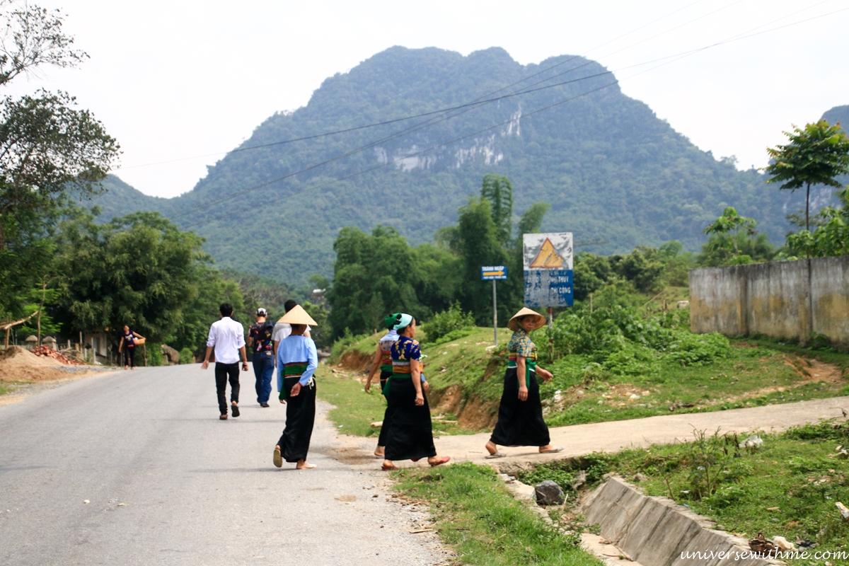 Vietnam_077