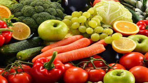 Pantangan dan Anjuran Makanan Penderita Telinga Berdengung