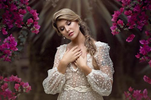 Valentina-From-The-Heart