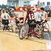 Judy Jackson-2019February19Wheelchair Basketball-0468.jpg