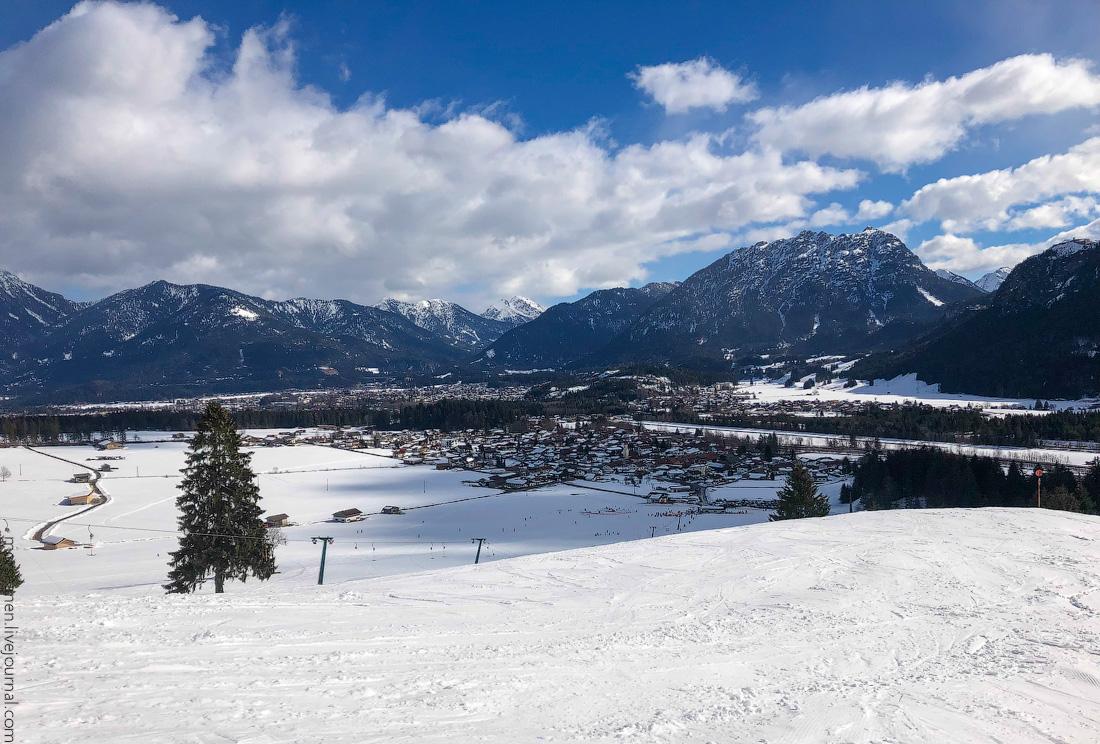Snowboard-(18)