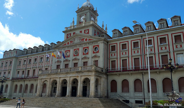 Un día en Ferrol (9)