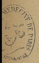 This image is taken from Les fourberies des charlatans tricheurs, banquistes, empiriques, bateleurs, ventriloques, sorciers, thaumaturges et autres mystificateurs démasquées - extraites du Charlatanisme dévoilÃÂ:copyrig