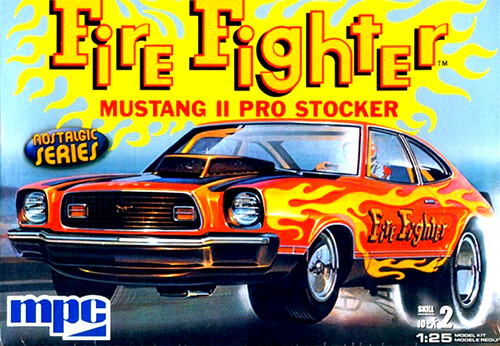 mpc_firefighterII_boxart