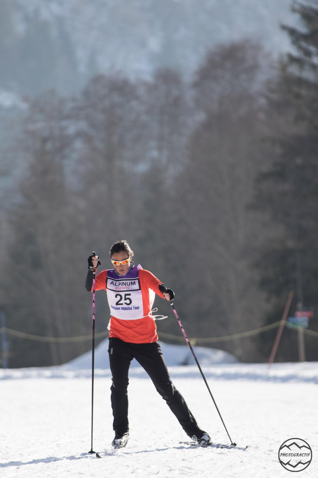 Biathlon Alpinum Les Contamines 2019 (98)
