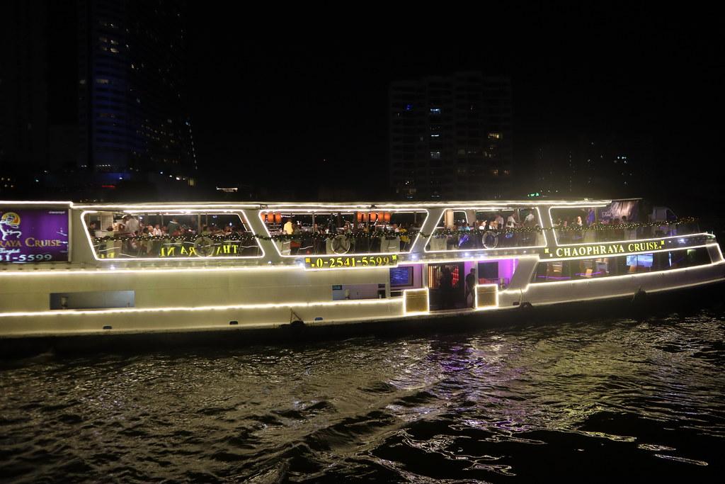 chaophraya cruise (91)