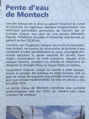 Photo of Montaïn