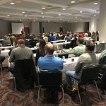 Manion's Wholesale Building Supplies Buyer's Conference - St. Cloud, Minnesota