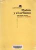 Alberto Bernab�, Plat�n y el orfismo