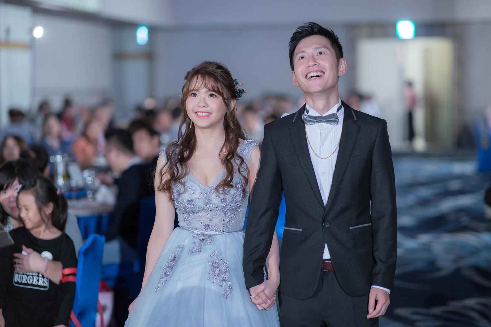 wedding20181110_0096