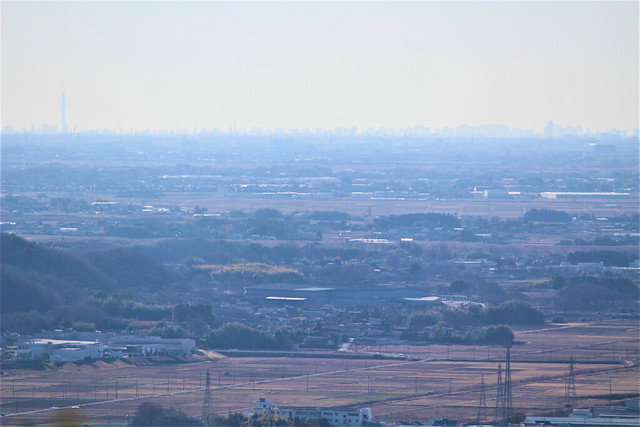 karasawayama-keshiki003