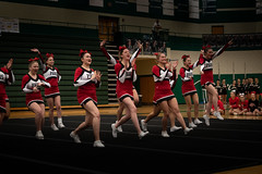 PHHS Cheer Districts 2019-32