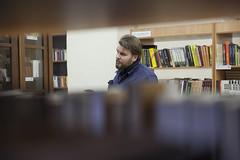 Tre, 02/13/2019 - 17:38 - Autorė: Monika Jasevičiūtė. © Vilniaus universiteto biblioteka, 2019 m.