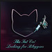 [The Tat Cat] Looking for Bloggers