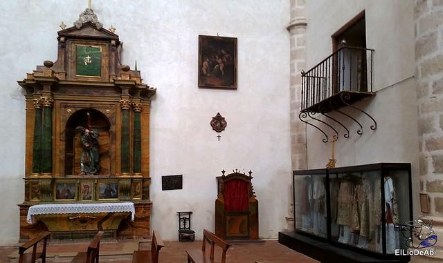 Peñaranda de Duero es el puelbo más bello de Castilla y León 2 (7)