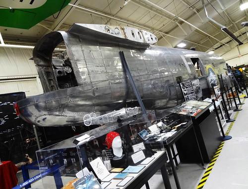 Yankee Air Museum 016 (1)