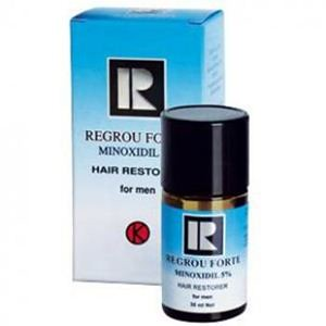 REGROU 2% LIQ 30ML